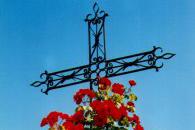 croix-vignette