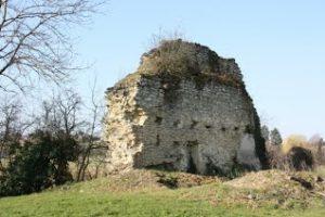 chateau-des-roches