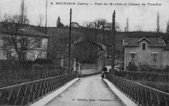 pont-de-maubec