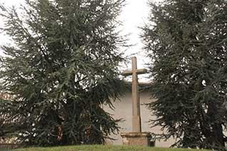 croix-saint-blaise-vignette